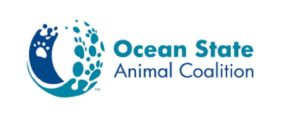 Ocean State Animal Coalition presents Who Lives in Your Backyard