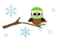 78_present-winter-owls_cm22-o