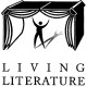 Living Literature, Holiday Edition @ Brownell Library
