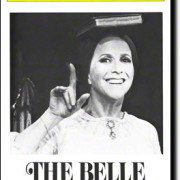 The-Belle-of-Amherst-Playbill-04-76