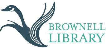 Brownell Public Library - Little Compton, RI